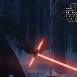 StarWars_TheForceAwakens_feat