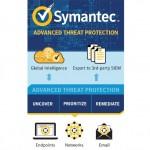 Symantec ATP