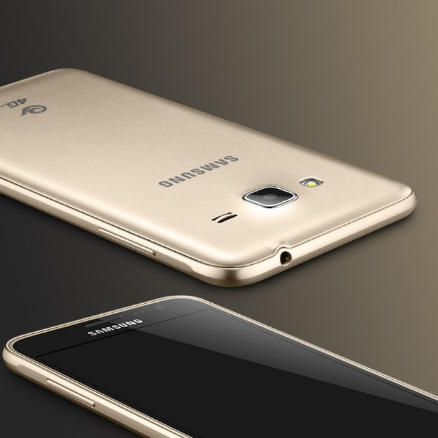 The-Samsung-Galaxy-J36 c