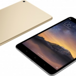 Xiaomi Mi Pad 2 B