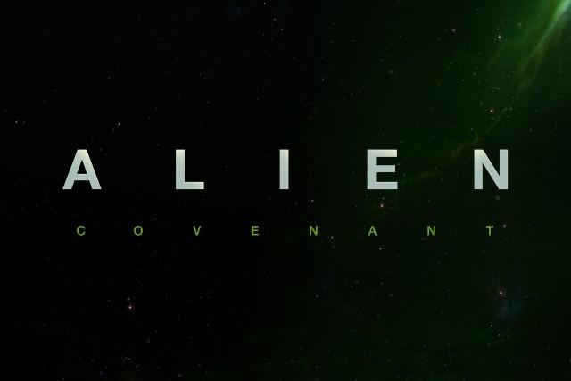 alien_logo2.0.0