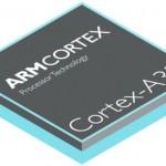 arm-cortex-a35-840x472