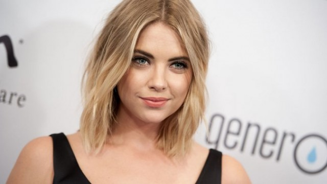 ashley_benson