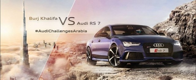 audi-rs7-races-the-world-s-fastest-elevator-in-dubai-video
