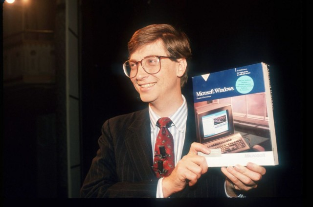 bill-gates-windows