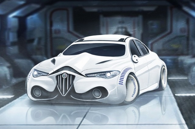 carwow-star-wars-characters-reimagined-luxury-sports-cars-designboom-02