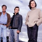 clarkson hammond may 2002