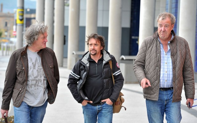 clarkson hammond may 2015