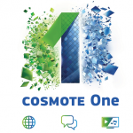 cosmote one