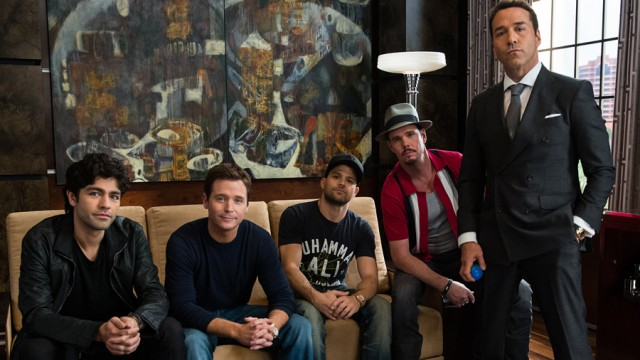 entourage-movie-cast-warner-bros