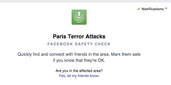facebook-terror-attacks-paris