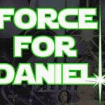 forcefordaniel-is-a-success-he-s-officially-seen-the-force-awakens-698232