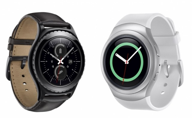 galaxy-gear-s2-classic-and-galaxy-gear-s2