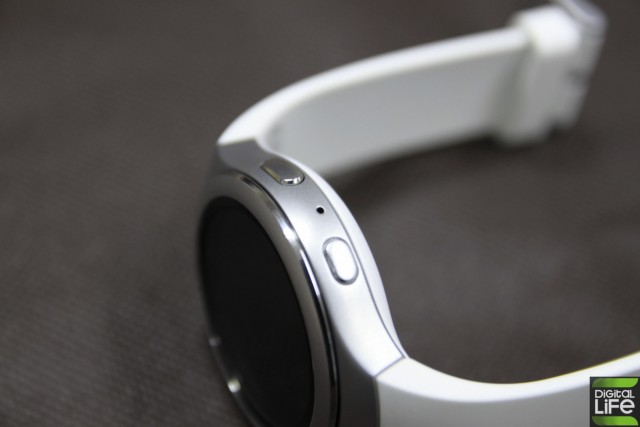 gear s2 (4) (Large)