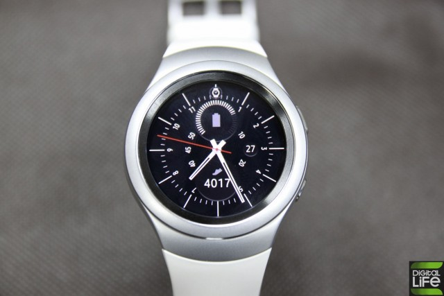 gear s2 (5) (Large)