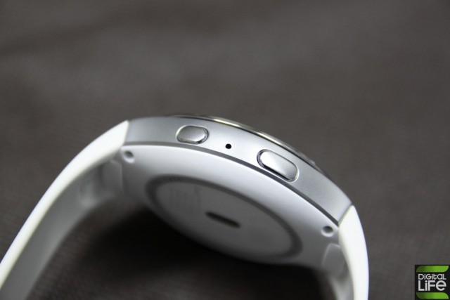 gear s2 (7) (Large)