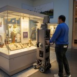 google-employee-photographs-british-museum-exhibits