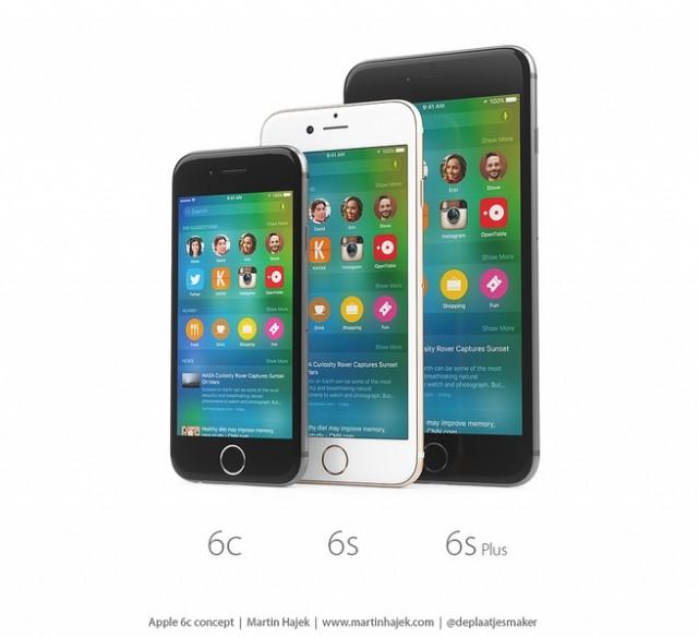 iPhone-6c-concept-by-nbspMartin-Hajek