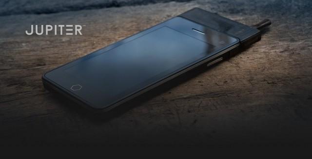 jupiter-vaporizer-phone