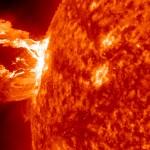 nasa sun 2