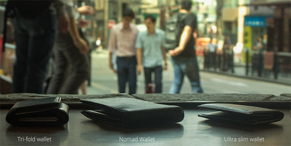 nomad-wallet-iPhone-battery-4