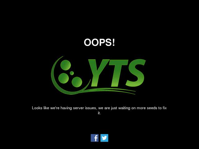 oops yts