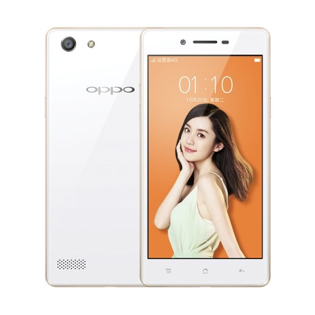 oppo-a33-2