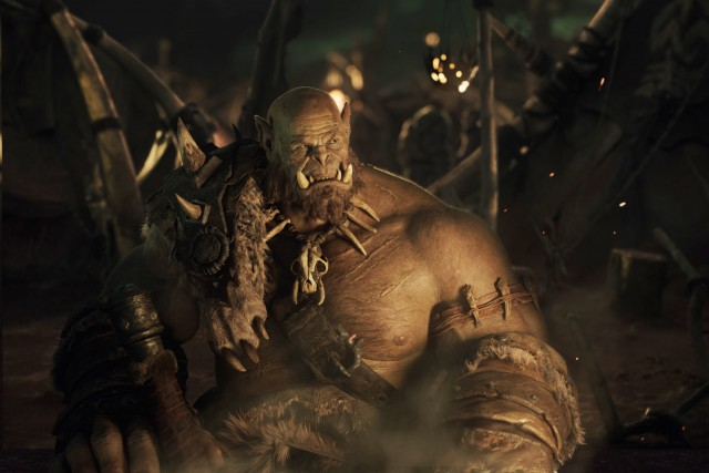 orc-warcraft-ft
