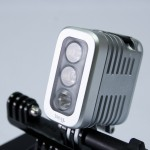 qudos Action Light for GoPro (3)