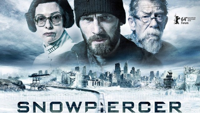snow-piercer12