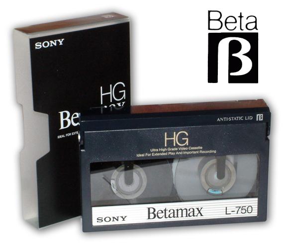 sony-betamax-tape-logo-650