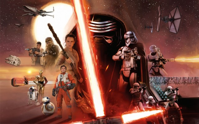 star_wars_episode_7_the_force_awakens-wide (Large)