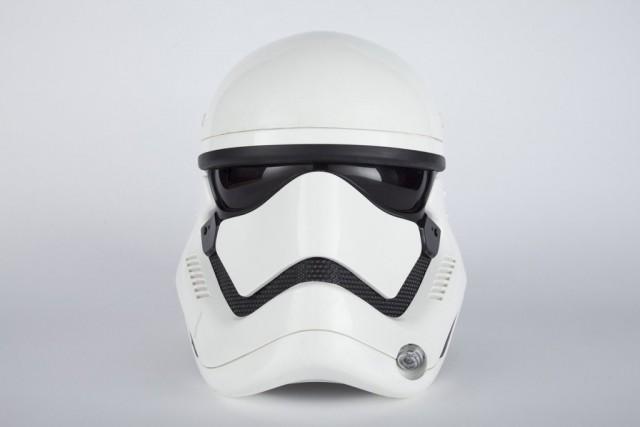 stormtrooper3