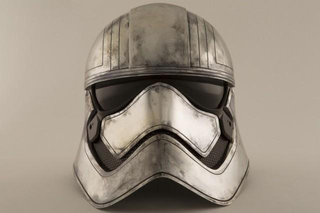 stormtrooper5