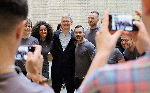 tim-cook-covent-garden