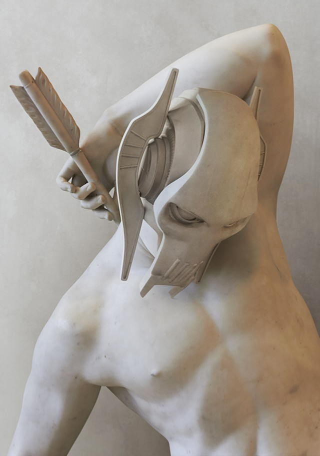 travis-durden-star-wars-greek-statues-designboom-02