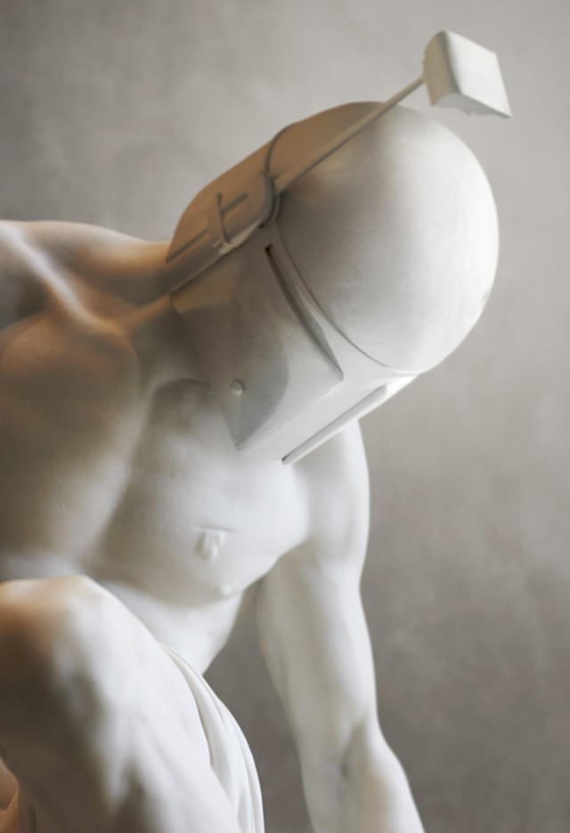 travis-durden-star-wars-greek-statues-designboom-05