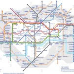 tube-london-new-maps