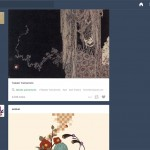 tumblr-messaging