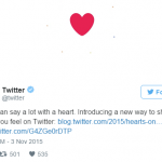 twitter-hearts