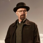 walter-white-bryan-cranston-breaking-bad-zoom