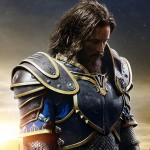 warcraft_movie_2016-1920x1080