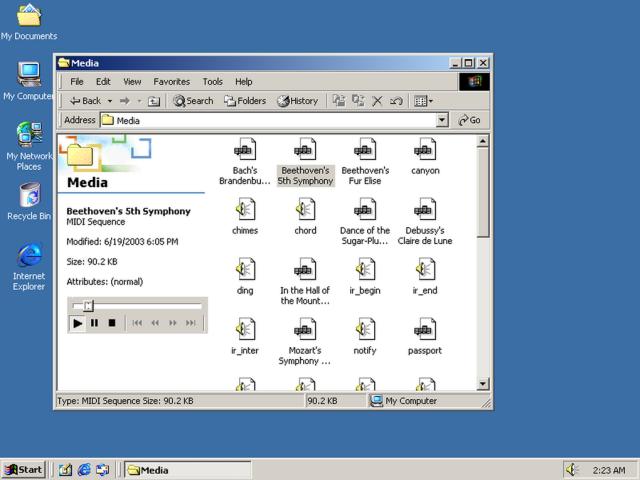 windows2000.0