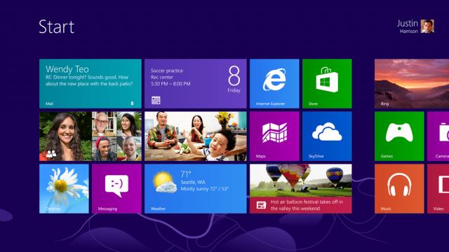 windows8.0