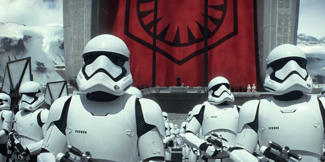 1storm-troopers-10-was-star-wars-prequels-improve-series