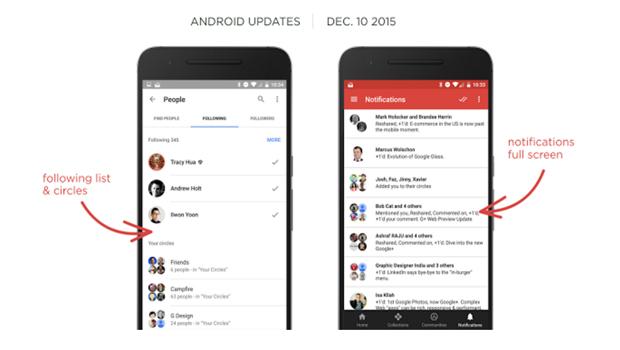 2015_12_21 google plus update