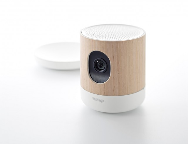 3-Withings Home_pack