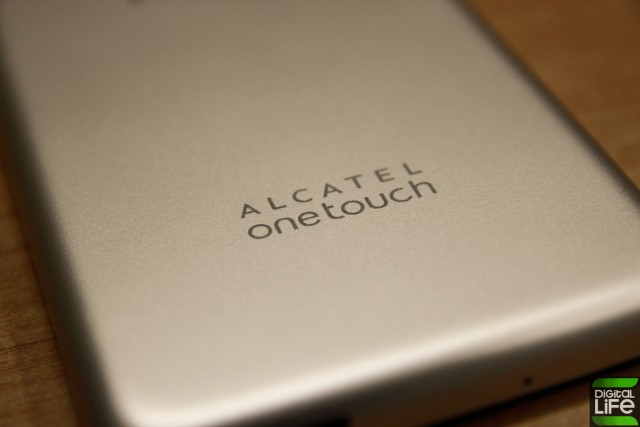 Alcatel OneTouch Pop 3 (9)