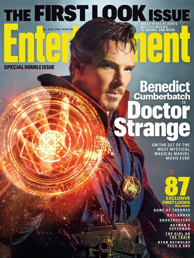 Doctor-Strange-first-look_1200_1600_81_s