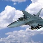 F-15E_with_Sniper_pod